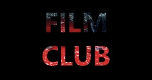 Fine Art Film Club