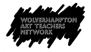 Wolverhampton Art Teachers Network